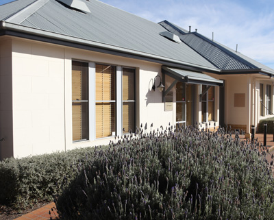dr_mackens_rooms_70_bowral_street_bowral