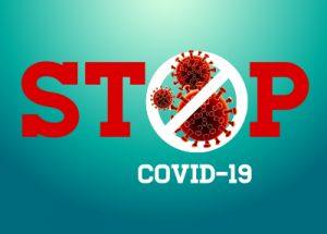 Dr Macken CoVid-19 Procedures